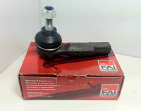 DRIVE SIDE FRONT FORD FIESTA MK6 1.25 1.3 1.4 1.6 2.0 TIE TRACK ROD END 02-08