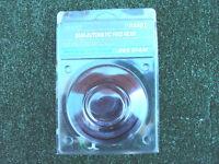 CRAFTSMAN SEMI-AUTOMATIC STRING TRIMMER HEAD # 7185801 POULAN HUSQVARNA
