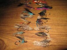 Unbranded Trout Fly Fishing Flies