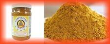 KIM TU THAP CA RI NI AN DO Madras Curry Powder 4 oz-POUDRE DE CURRY DE MADRAS