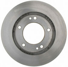 Disc Brake Rotor-Professional Grade Front Raybestos fits 95-02 Kia Sportage