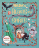 HIBBS,EMILY-HILDA`S BOOK OF BEASTS AND SPIRIT BOOKH NEUF
