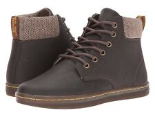 NEW Dr.Martens Maelly boot Women's size US 6 UK 4 Brown MSRP $95