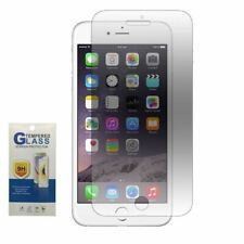 Tempered Glass LCD Screen Protector For iPhone 6 Plus/6s Plus/7 Plus/8 Plus