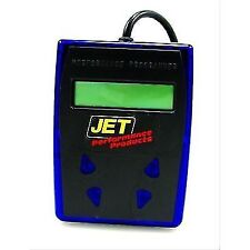 Jet Performance 15003 Performance Programmer fits 1996-2004 Ford Applications