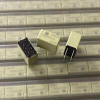 NEW NO BOX * NAIS HL1-H-DC24V-H22 RELAY 24VDC