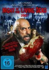 3D Film-DVDs & -Blu-rays für Horror und Thriller