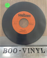 """Shirley Ellis - Soul Time / Clapping Song Rare 7"""" Soul Vinyl Record Vg+ Con"""