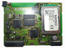 Agfeo Dect Modul  für AS/40/40P/100IT  #40