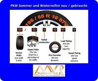 Sommerreifen neu PIRELLI P-ZERO 275/35ZR19 96 Y - E, B, 2, 72dB (*) RUNFLAT