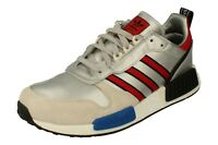 Adidas Risingstarxr1 Mens Running Trainers G26777 Sneakers Shoes