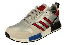 Adidas Risingstarxr1 Mens Running Trainers G26777 Sneakers Shoes