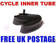 """16"""" Inch Inner Tube 16 x 1.75 1.95 2.00 2.125 FREEPOST"""