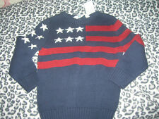Jumper for Boy 4-6 years H&M