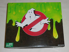 SDCC 2016 Exclusive Ghostbusters Lights & Sounds Multi-Pack Confirmed On Hand
