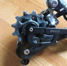 SRAM XX1 Carbon Schaltwerk 11fach