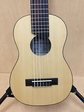 Caraya C-28N Traveller Guitarlele,Natural Matt,Nylon Strings+Free Soft Gig Bag