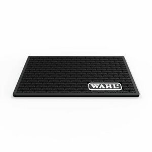 Wahl Rubber Work Station Mat barbers tool mat for salon