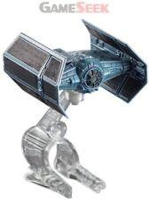 Darth Vader Die-cast Star Wars Action Figures