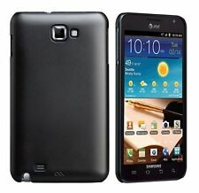 Case-Mate Barely There Case - To Suit Samsung Galaxy Note - Black