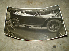 1910s Unframed Collectable Antique Photographs (Pre-1940)