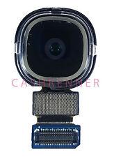 Haupt Kamera Flex Hinten Rück Foto Main Camera Back Samsung Galaxy S4 I9505
