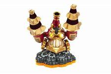 Skylanders - Giants Figur: Drill Seargent