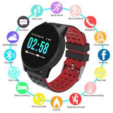 IP67 Smartband Bluetooth Sport Smartwatch Tracker CARDIOFREQUENZIMETRO DA POLSO