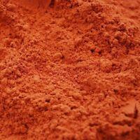 Sandelholz rot 30g Sandelholzpulver gemahlen Pulver (6,66€/100g)