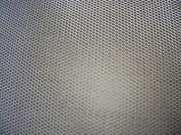 "24/""x24/"" 3//8/"" Cell Aluminum Honeycomb Sheet // Honeycomb Grid Core T=1.50/"""