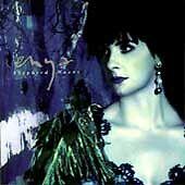 New Shepherd Moons by Enya (CD, 1991, Reprise)