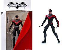 "Nightwing 7"" Figure Dick Grayson Robin Batman Teen TItan OOP New MIB Mint"