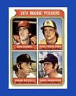 1974-75 Topps Basketball Cards 64
