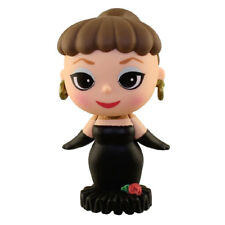 Funko Mystery Mini Figure - Barbie - 1960 BLACK EVENING DRESS (Brunette) (3 inch
