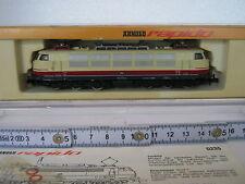 Arnold N 2350 E - Lok BR 103 109-5 DB (RG/RR/059-45S5/3)
