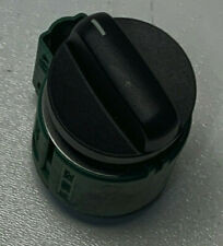 E39 Fog Light Switch BMW 5 Series Front & Rear 6901342