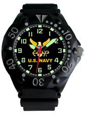 Aqua Force US Navy Frontier Dive (200M resistente all'acqua)
