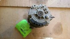 Alternator 6-191 Fits 91-94 LUMINA CAR 160734