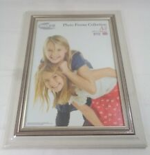 INOV8 Photo Frame Collection A3 (297 mm x 420 mm) Cream Brushed Frame