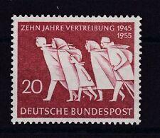 BRD 1955-1959
