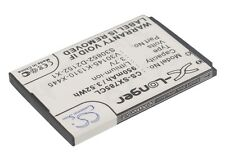 Li-ion Battery for SIEMENS Gigaset SL78H Gigaset SL400A NEW Premium Quality