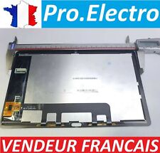 LCD dalle screen assemblé assembly HUAWEI M3 lite BAH-W09 BAH-L09 BAH -AL00