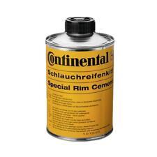 CONTINENTAL RIM colla cemento per cerchioni in alluminio tubolare 350g stagno con pennello