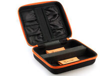 3ACTIVE® Storage Case for 3D Glasses - FITS TWO PAIRS