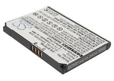 UK Battery for UTStarcom MP6900 Vogue 35H00095-00M ELF0160 3.7V RoHS