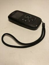 Kodak Zx5 Video Camera Play Sport ~FOR PARTS REPAIR ONLY