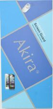 New Akira Screen Guard Screen Protector For Samsung Galaxy Grand Prime G530H