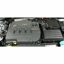 2014 Seat Leon Skoda Octavia VW Golf VII 1,6 TDI Motor Engine CLH CLHB 90 PS