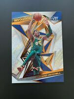 Donovan Mitchell 2019-20 Panini Revolution #64 NBA Utah Jazz