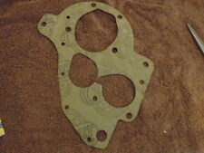 37 38 39 40 41 42 43 44 45 46  47 48  chevy gmc 6  cyl timing cover gasket